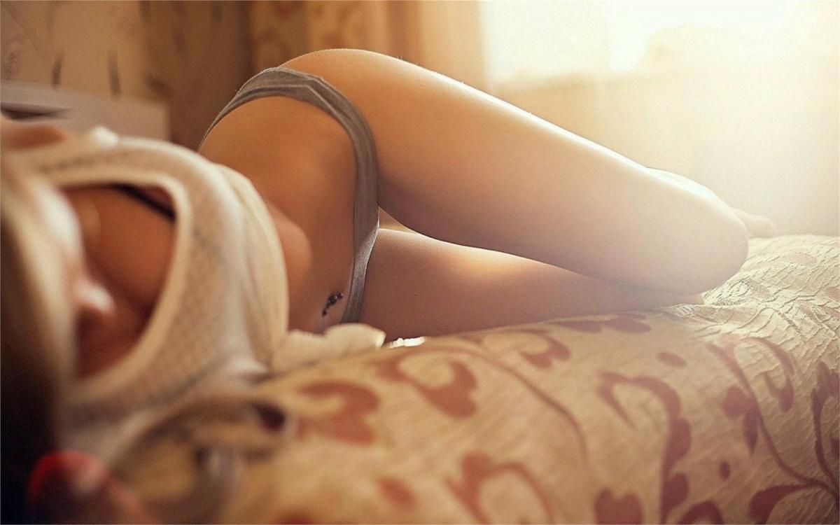 индивидуалка Танюша от 2000 руб в час, секс