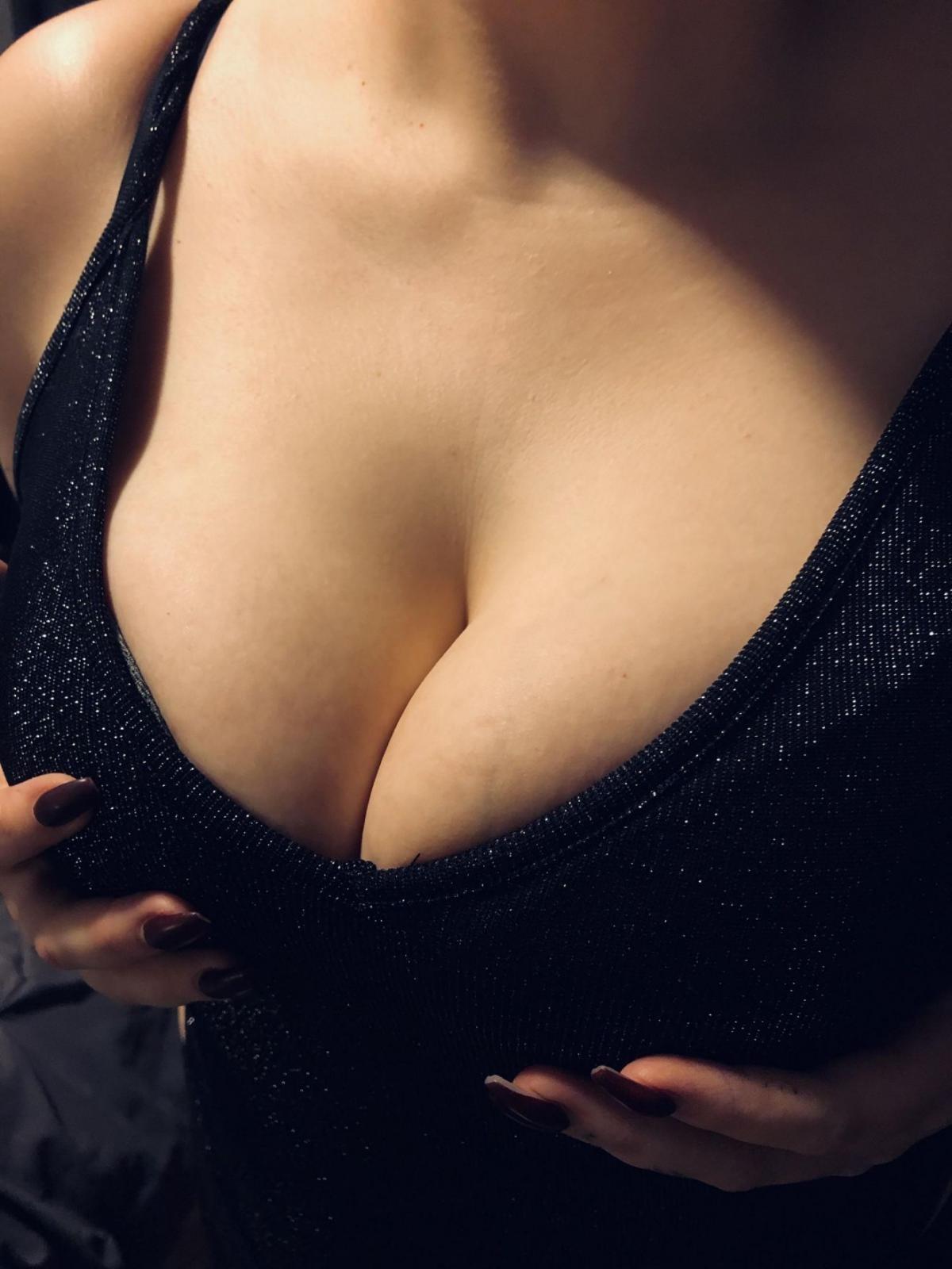 индивидуалка Алина от 2000 руб в час, секс